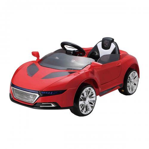 Masina electrica copii Moni A228 Red